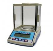 CGOLDENWALL Большой уровень точности 10 кг, устройство для гаджета 0,1 г пирометр Цифровые точные электронные лабораторные лабораторные весы для измерения стабильности